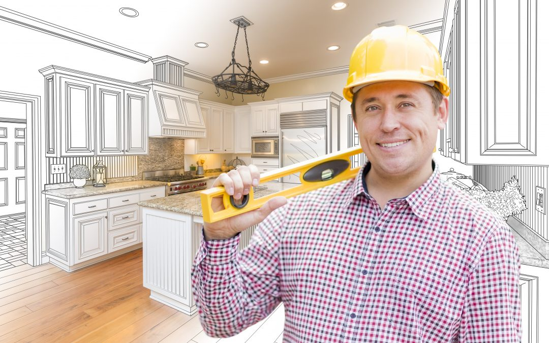 The Importance of a Home Inspection